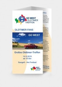 GoWest_flyer